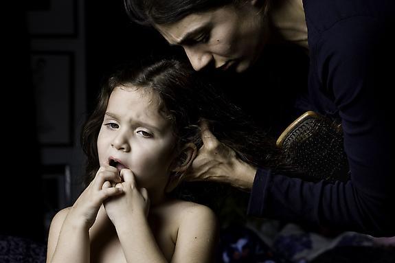 Brushing_Hair_20100