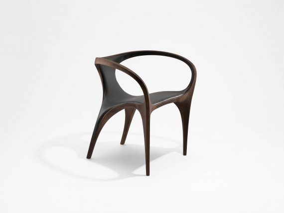 chair-ultra-stellar-grey-single-091903-low-res