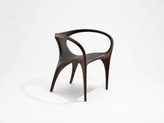 chair-ultra-stellar-grey-single-091903-low-res