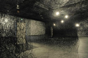 Chiharu Shiota_Other Side_2013_Towner_Photo credit_Alison Bettles_4_low (1)