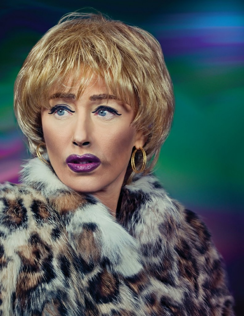 CindySherman-Beauty-1-300