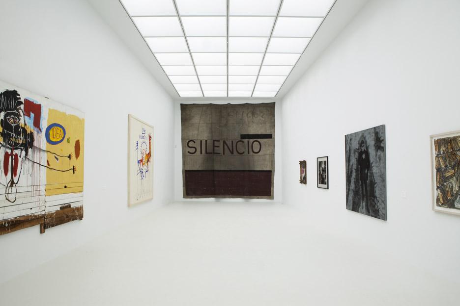 Collection-Lambert_Avignon_Berger-Berger_Laurent-Begrer-photographs_dezeen_936_21
