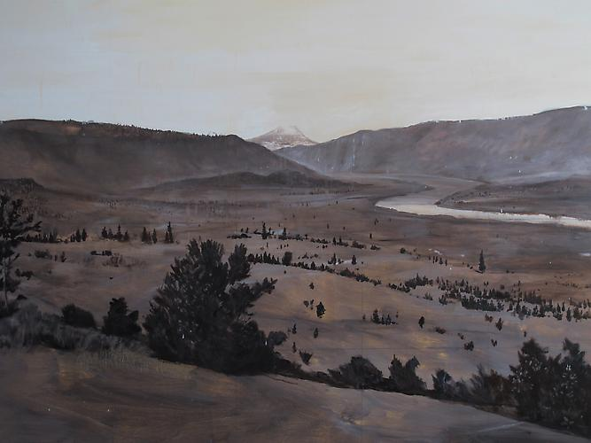 Columbia_River_2013_Oil_on_canvas_0x80_inches2