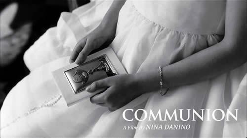 Communion_landscape_000
