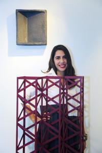 Diana Campbell Betancourt