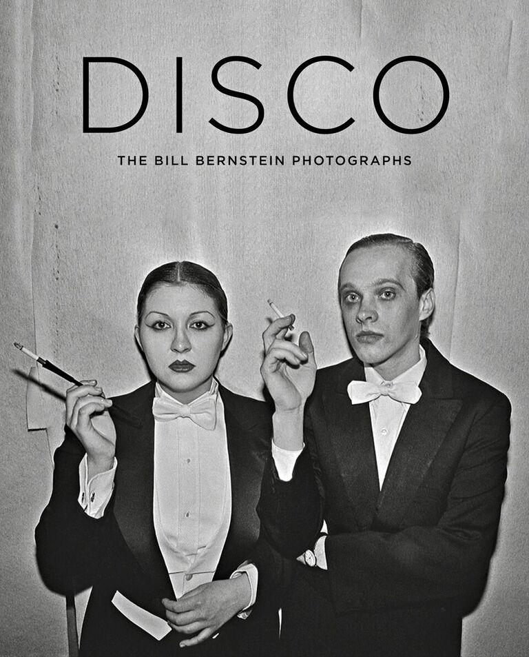 Bill_Bernstein_Disco_