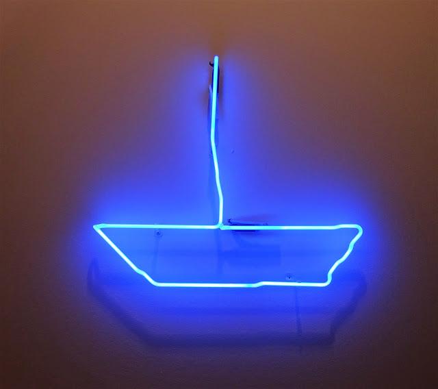 Top 10 Artworks from Art Rotterdam