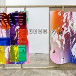 Annka Kultys Gallery SUNDAY