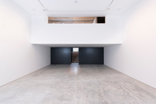 New 2000sq ft purpose-built London gallery to open next week