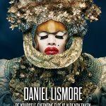 DanielLismore_cover