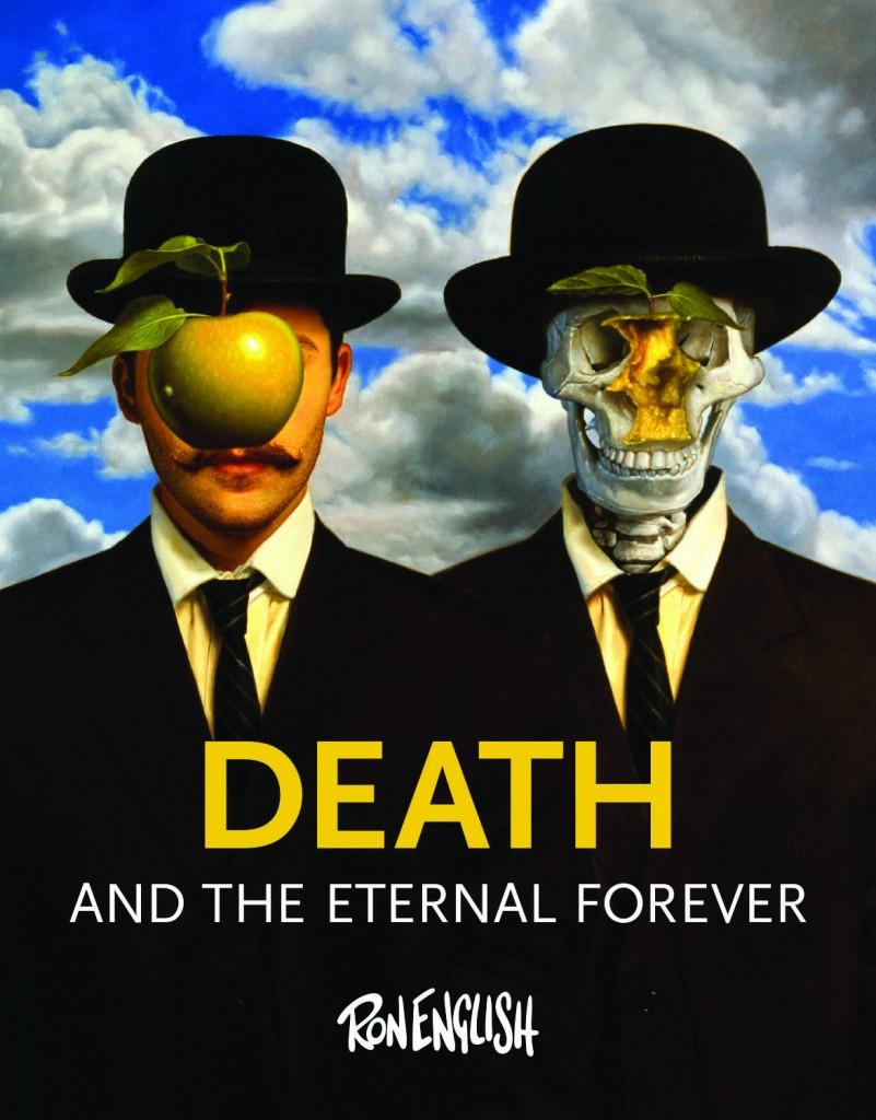 DeathFrontCover