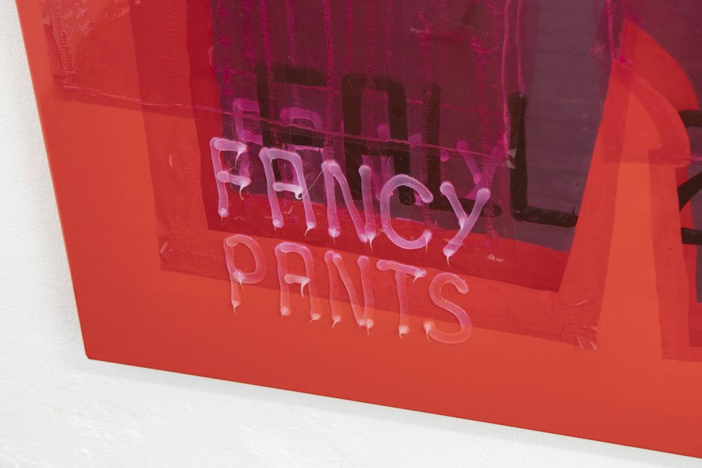 FAD MAGAZINE Dennis Buck_Fancy Pants_at Shore (24 von 25)