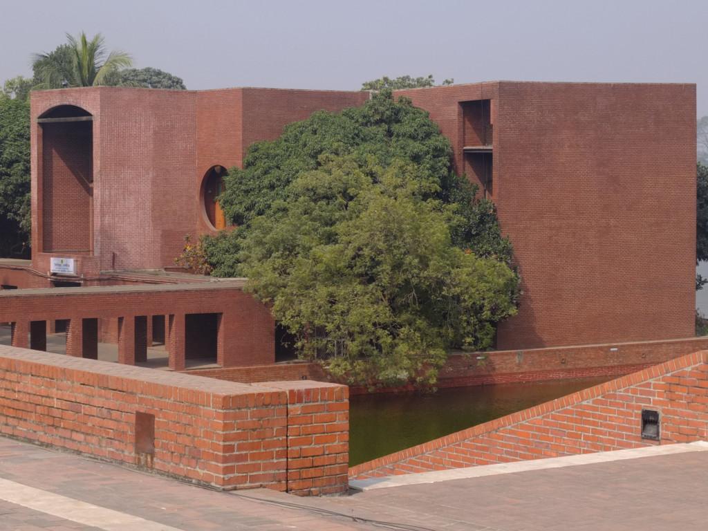 Dhaka_parlement2_Louis_Kahn arch