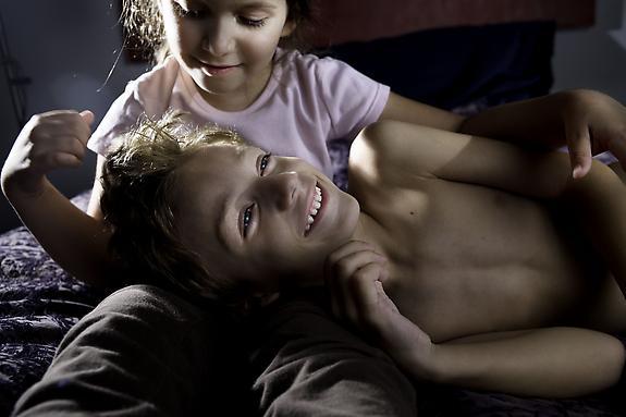 Eden_and_Emmanuelle_20110