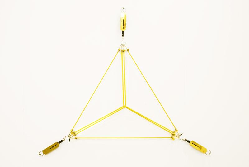 FelippeMoraes36kg-of-triangle-2