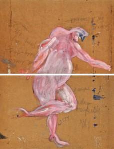 Francis-Bacon-Figure