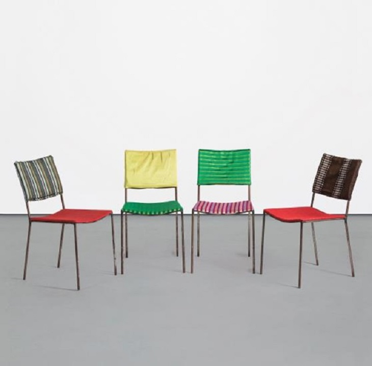 FranzWest-Philllips-fourchairs-resize
