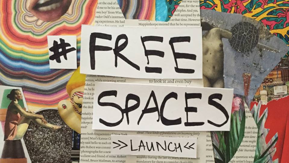 Free-Spaces-launch