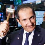 French business Tycoon Patrick Drahi Has Acquired Sotheby's for $3.7 Billion