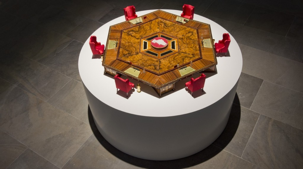 GCC-Collective-Micro-Council-2013-Wood-brass-acrylic-glass-glass-web-1170x655