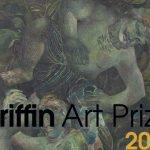 Griffin Art Prize