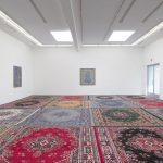 GalleriesNow-Roberts-Projects-Ardeshir-Tabrizi-2