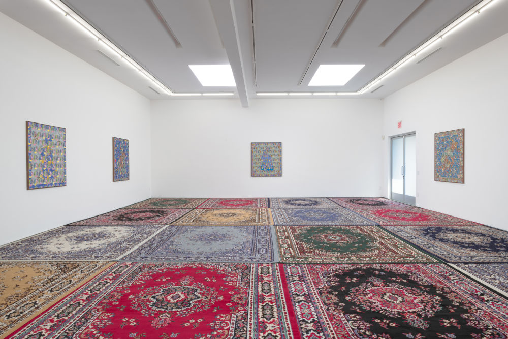 GalleriesNow-Roberts-Projects-Ardeshir-Tabrizi-2