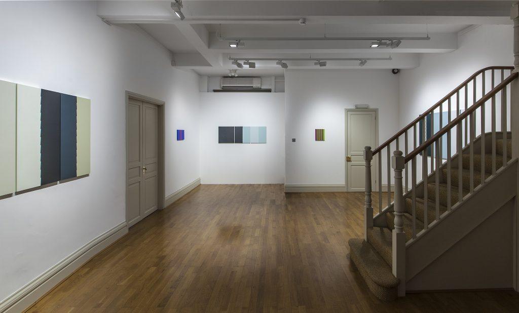 Gallery -1