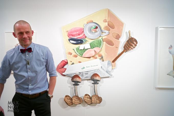 Gallery-Poulsen-presents-Alfred-Steiner