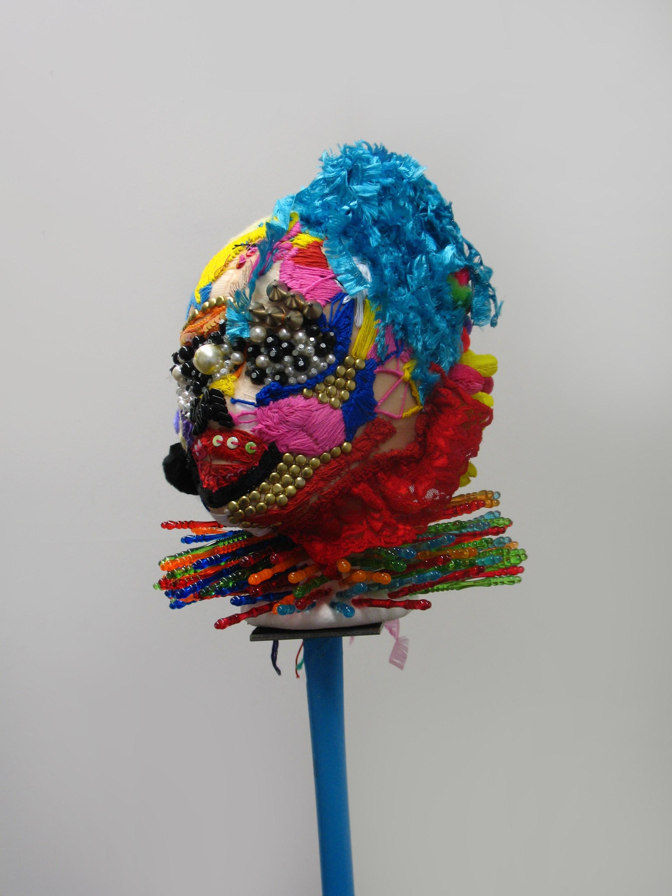 Gilda-Mautone-Balance-Head-2013-mm-150-x-50-x-50cm-1
