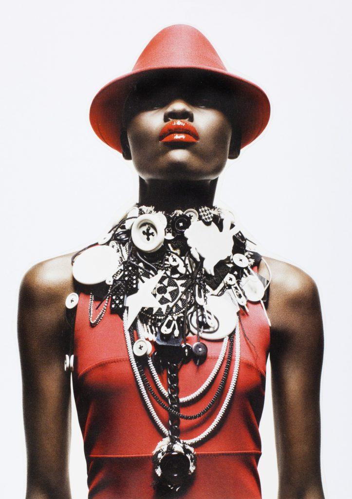 Grace_i-D_magazine_Photo_William_Baker_2010