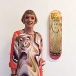 Grayson_perry_portrait