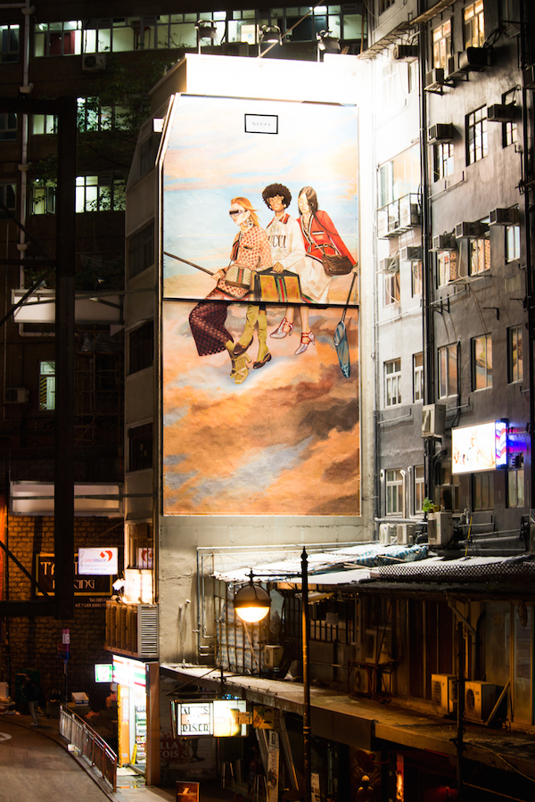 Gucci Art Wall_HK_3_Courtesy of Gucci