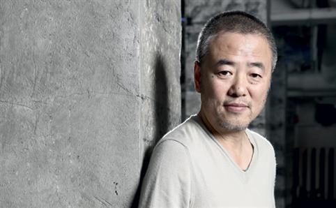 Han Jiaying 2