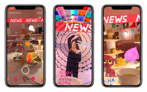Hato-sketch-AR-mobile-app-FAD MAGAZINE