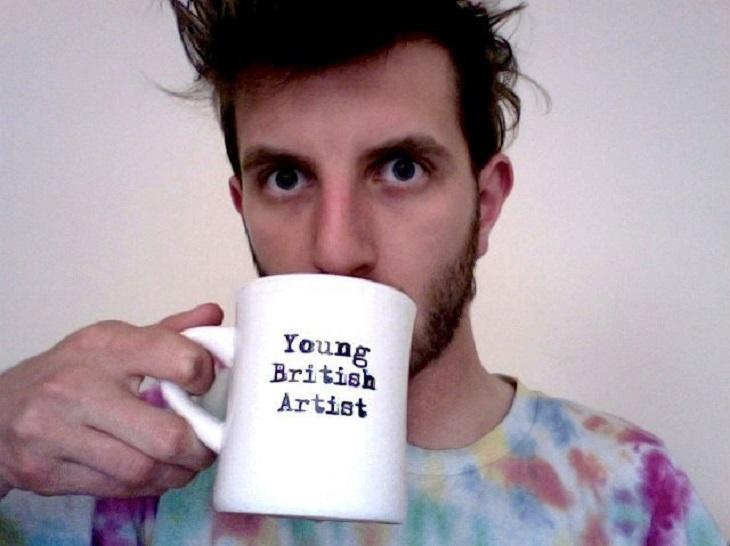 Hayden-Kays-Mug-Shot