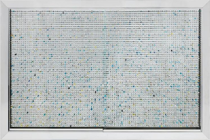 Hirst-Lullaby-Winter