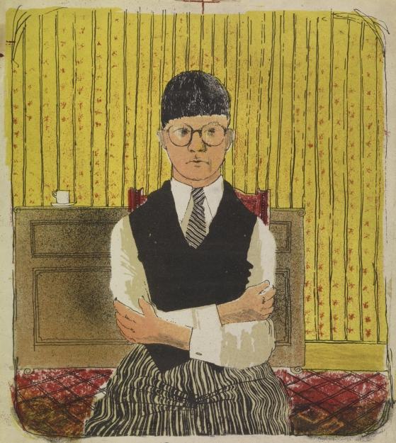 Hockney_self_portrait.1