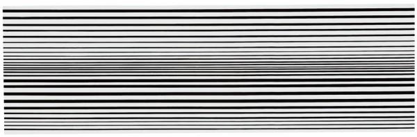 Horizontal-Vibration_1961-2-600x198
