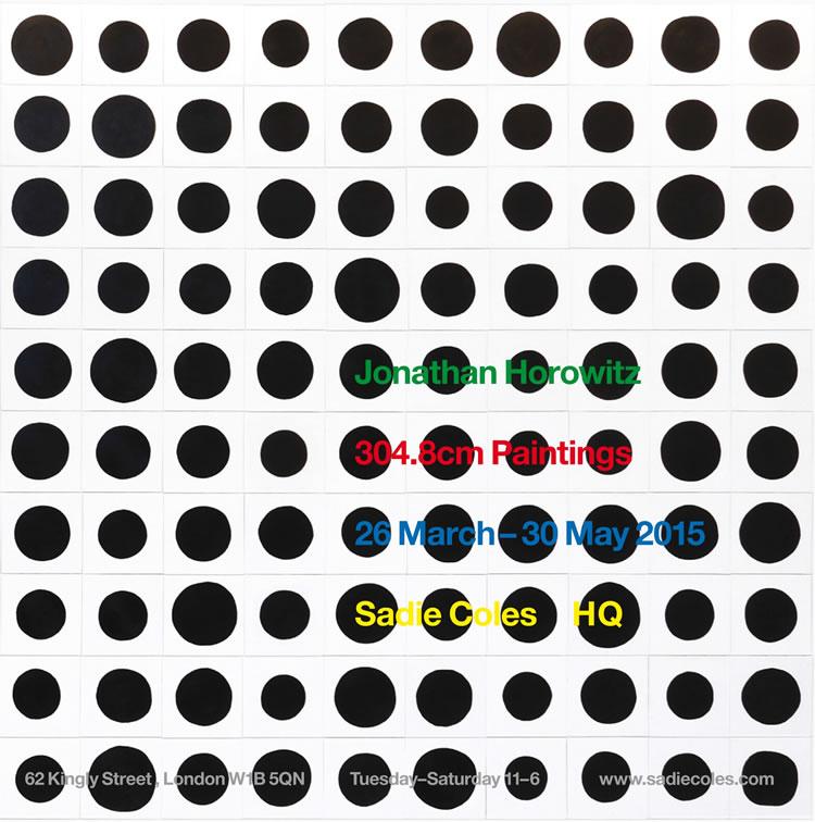Horowitz-Artforum-April-Ad-1