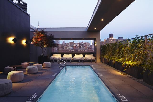 Hotel-Americano-New-York-Knstrct-7