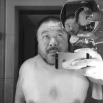 Image courtesy of Ai Weiwei Studio FAD Magazine