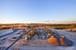 Industrial-Processes-PLANTA FAD Magazine