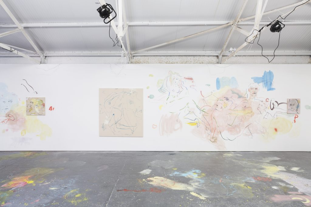 installation-view-2-of-mondo-throb