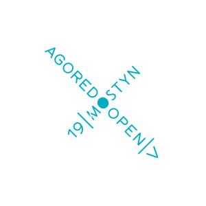 MOSTYN_OPEN19_LOGO_RGB_ALT
