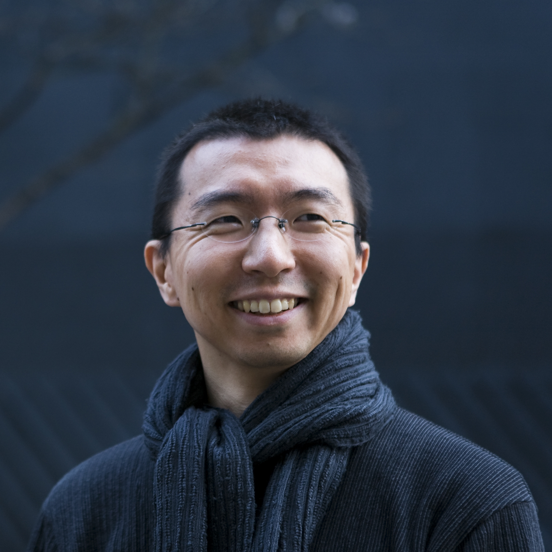 Sou Fujimoto portrait_credit_David-VINTINER