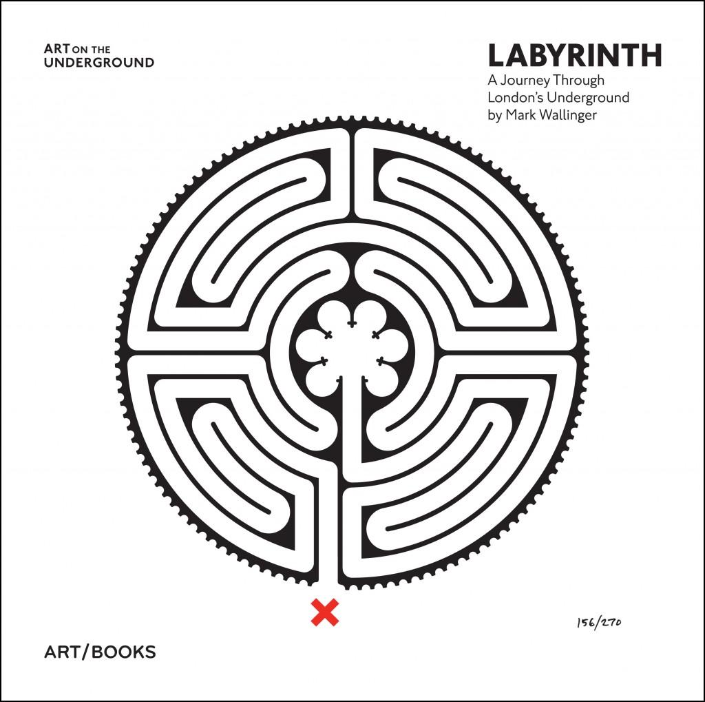 Labyrinth_cover_frame