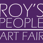 Roy's People Art Fair