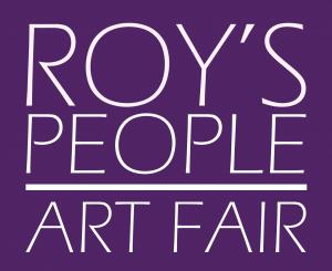Roy's People Art Fair