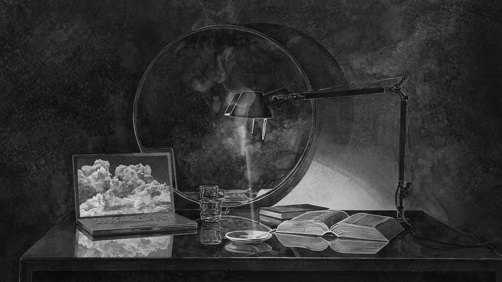 M-04-Hans-Op-de-Beeck-Videostill-2014-Night-Time